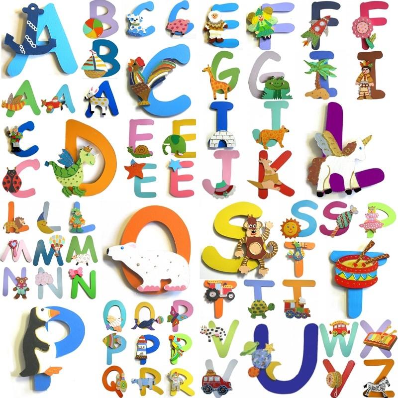 pin lettres alphabet avec des animaux lettre r animal on. Black Bedroom Furniture Sets. Home Design Ideas